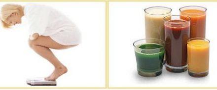 Spa cuisine food and fitness food and health on gourmetpedia for Afghan cuisine sugar land menu