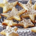 Christmas and New Year Recipes 10
