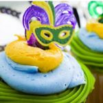 Top Mardi Gras recipes 4