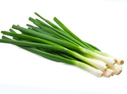Scallion / Green onion