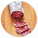 Conviviality at the heart of charcuterie platters 2