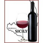 The Cuisine of Sicily 4